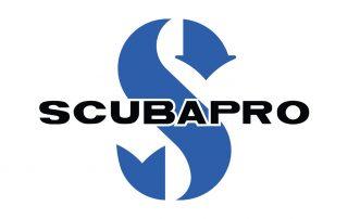 Tauchshop Scuba Pro
