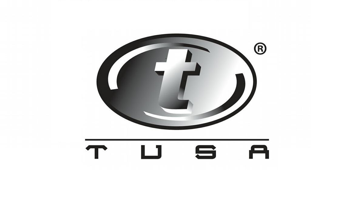 Tusa Logo